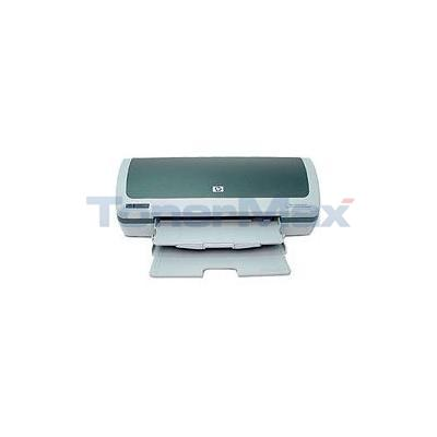 HP Deskjet 3620v